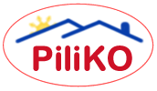 Philippines Property & Real Estate - Piliko.com