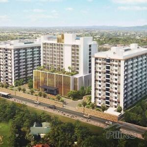 Picture of 1 bedroom Condominium for sale in Lipa