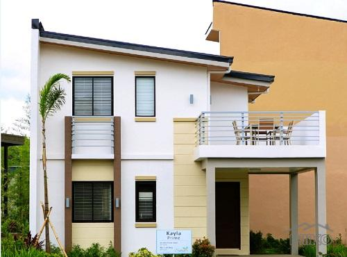 Picture of 3 bedroom House and Lot for sale in San Jose del Monte