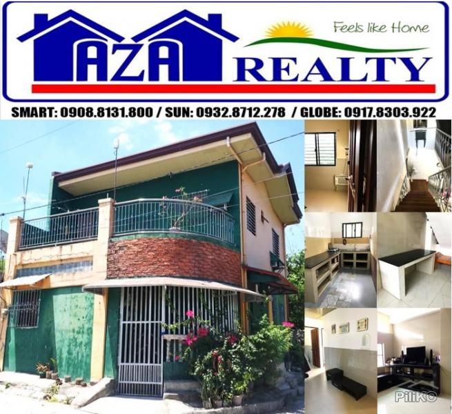 Picture of 4 bedroom House and Lot for sale in San Jose del Monte
