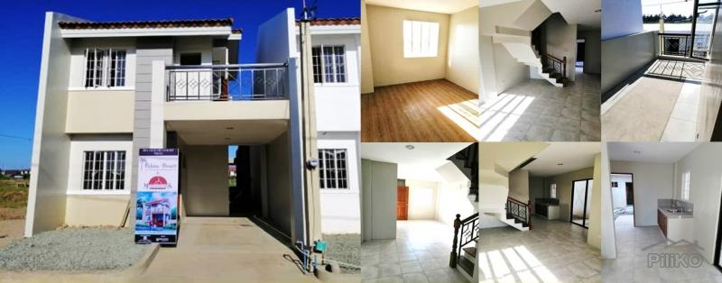 Picture of 3 bedroom House and Lot for sale in Malolos