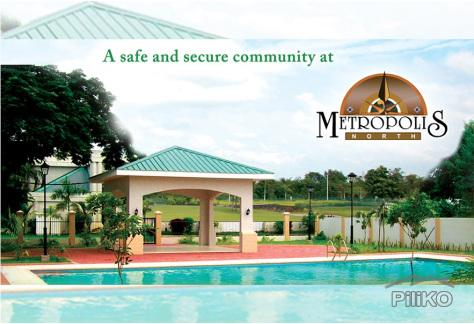 Picture of Residential Lot for sale in Malolos
