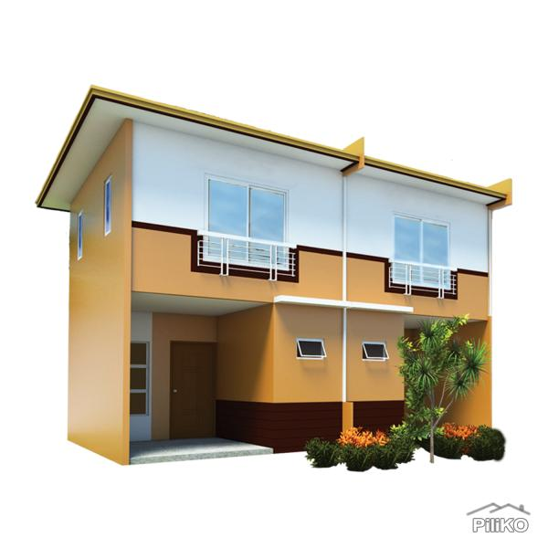 Picture of 2 bedroom House and Lot for sale in Manolo Fortich