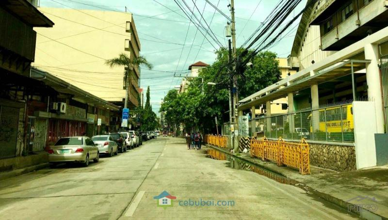 Picture of Commercial Lot for sale in Cebu City
