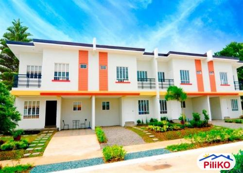 Picture of 3 bedroom Townhouse for sale in General Trias