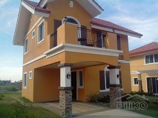 Picture of 4 bedroom House and Lot for sale in Lipa