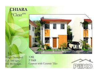 Picture of 3 bedroom House and Lot for sale in Tagaytay