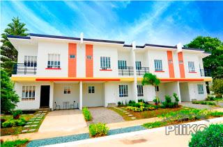 Picture of 3 bedroom House and Lot for sale in Calamba