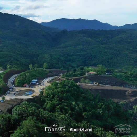 Picture of Residential Lot for sale in Balamban
