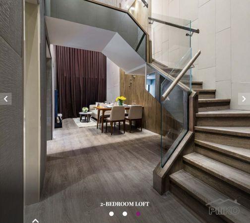 Picture of 2 bedroom Condominium for sale in Mandaue