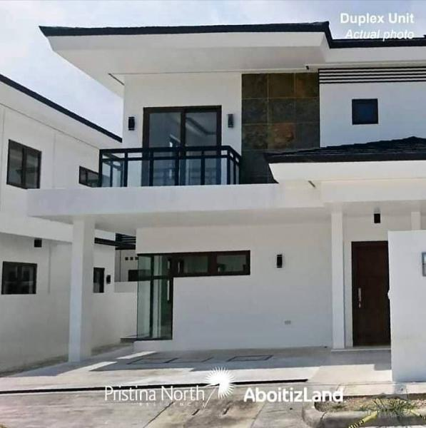 Picture of 4 bedroom Townhouse for sale in Cebu City