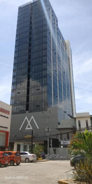 Picture of Office for sale in Cebu City