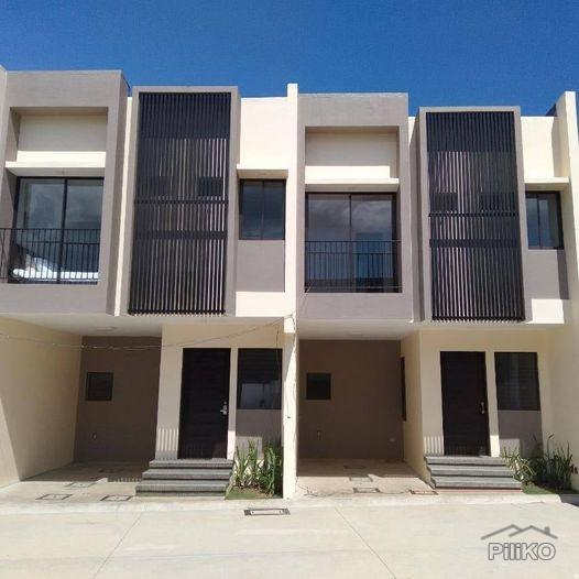 Picture of 3 bedroom House and Lot for sale in Talisay