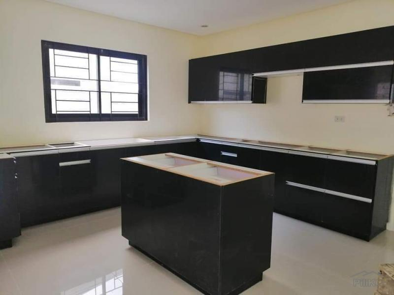 4 bedroom Houses for sale in Davao City
