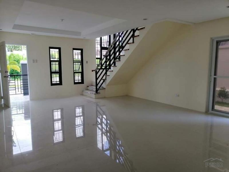 4 bedroom Houses for sale in Davao City in Davao del Sur