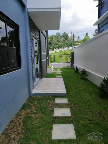 Picture of 4 bedroom Houses for sale in Davao City in Davao del Sur