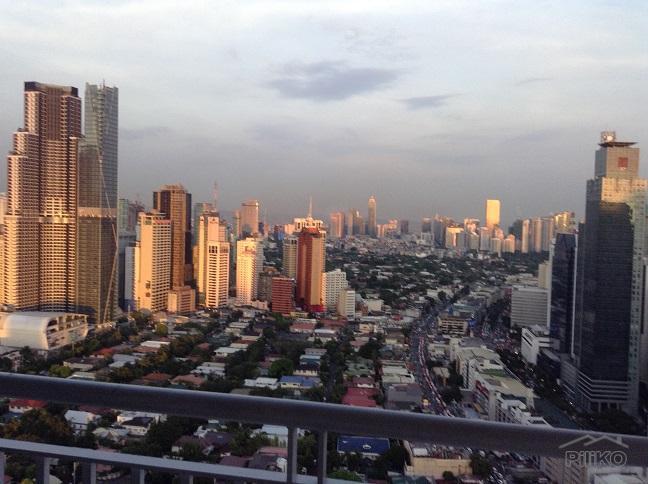 Picture of 1 bedroom Condominium for sale in Makati