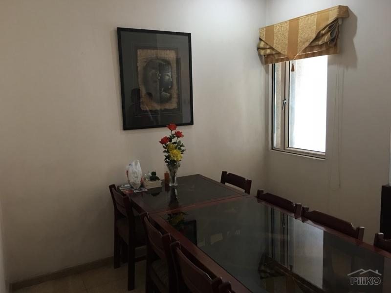 Picture of Other property for rent in Taguig