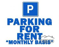 Picture of Other property for rent in Pasig