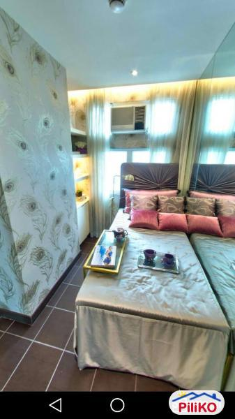 Picture of 1 bedroom Other apartments for sale in Makati
