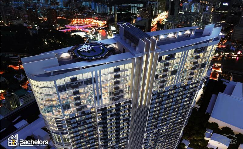 Picture of 3 bedroom Condominium for sale in Mandaue