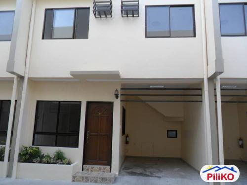 Picture of 2 bedroom Apartment for sale in Cebu City