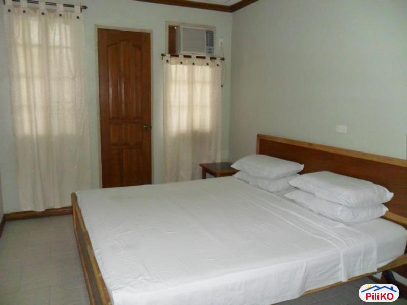 Picture of 3 bedroom Apartment for rent in Cebu City