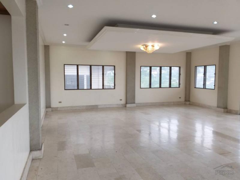 Picture of 5 bedroom Houses for rent in Cebu City