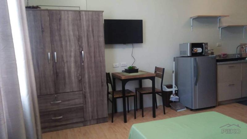 Picture of Condominium for rent in Cebu City