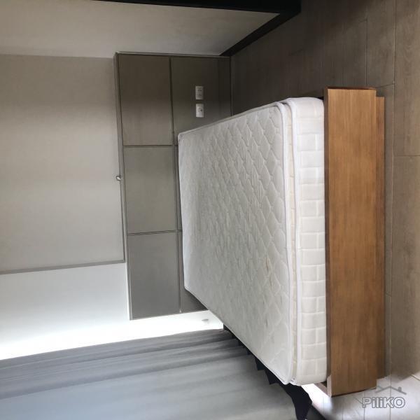 Picture of 1 bedroom Condominium for rent in Lapu Lapu