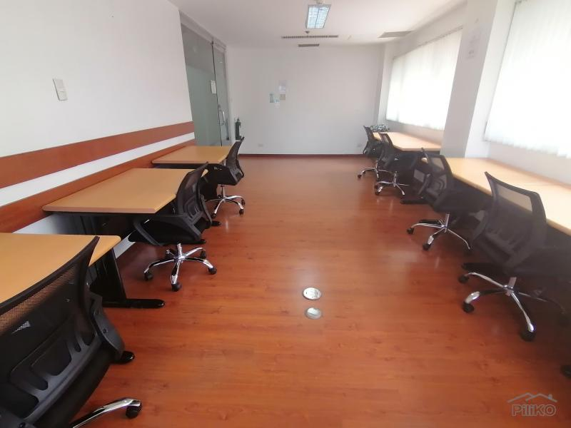 Picture of Commercial and Industrial for rent in Makati