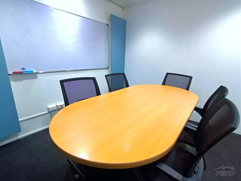 Picture of Office for rent in Makati