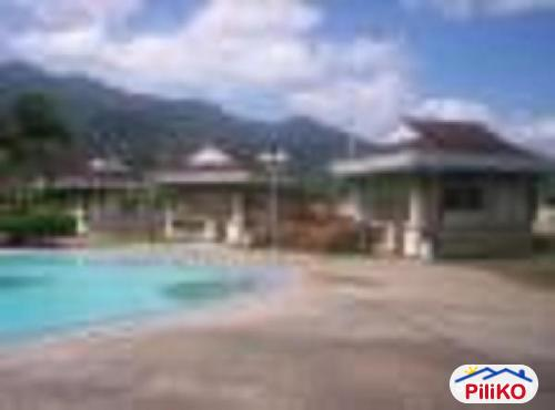 Picture of Residential Lot for sale in Pasig