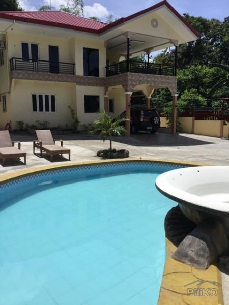 Picture of 6 bedroom House and Lot for sale in Dumaguete