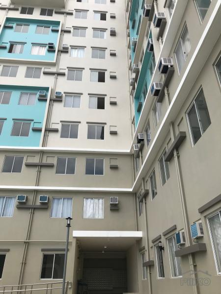 Picture of 2 bedroom Condominium for sale in Dumaguete