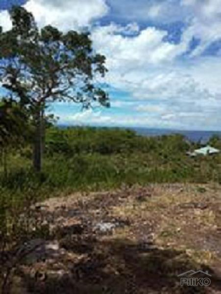 Picture of Residential Lot for sale in San Juan