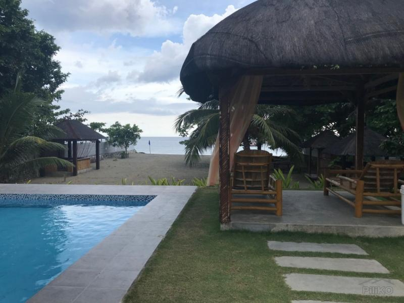 Picture of Resort Property for sale in Dumaguete