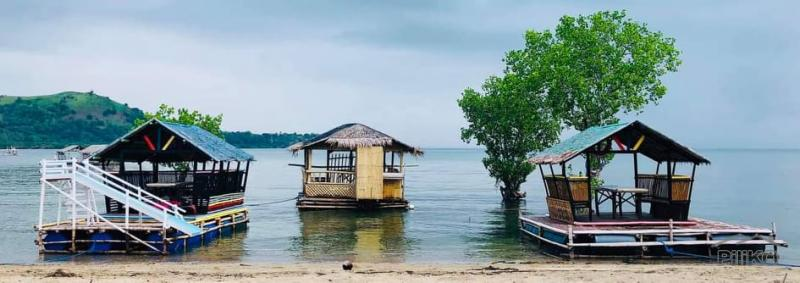 Picture of Resort Property for sale in Ubay
