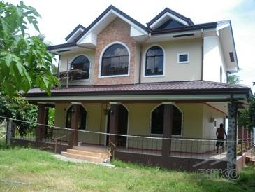 Picture of 3 bedroom House and Lot for sale in Guihulngan