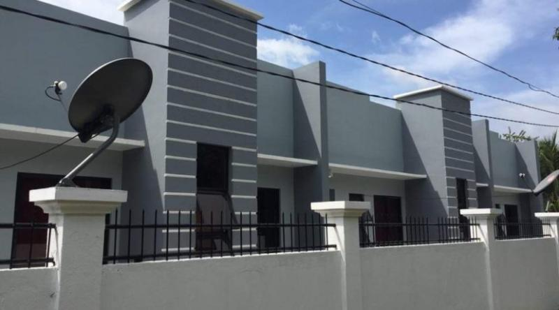 Picture of 6 bedroom Apartment for sale in Dumaguete