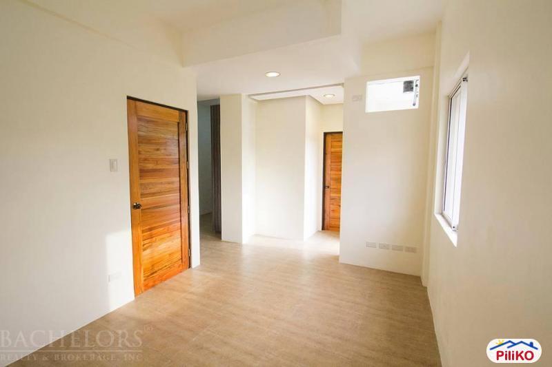 3 bedroom House and Lot for sale in Cebu City in Cebu - image