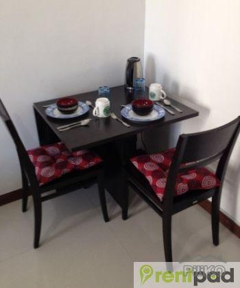 Picture of Apartments for rent in Mandaluyong