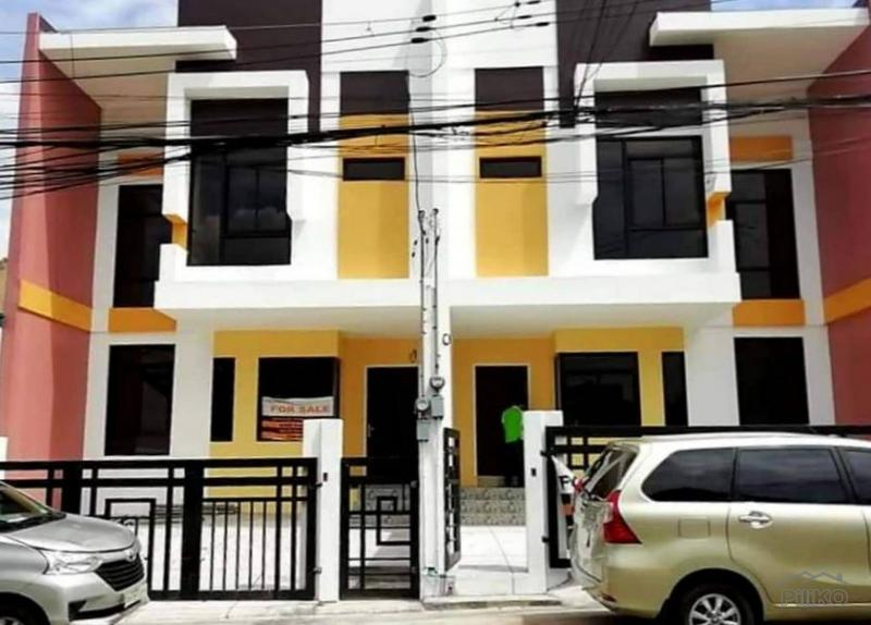 Picture of 5 bedroom Houses for sale in Marikina