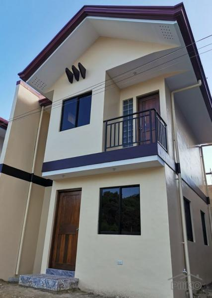 Picture of Other property for sale in Marikina