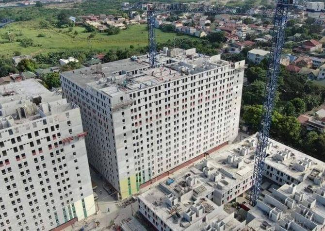 Picture of Other property for sale in Pasig