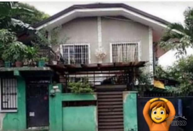 Picture of 3 bedroom Houses for sale in Marikina