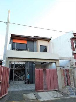 Picture of 5 bedroom House and Lot for sale in Las Pinas