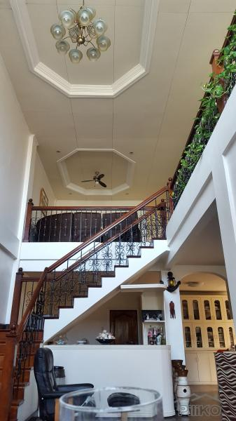 Picture of 6 bedroom Houses for sale in Baliuag