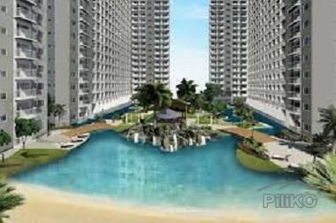 Other property for rent in Pasay in Metro Manila
