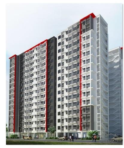 Picture of 2 bedroom Condominium for sale in Paranaque